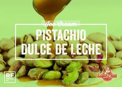 Ice Cream - Pistachio Dulce De Leche.jpg