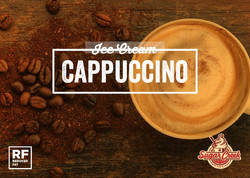 Ice Cream - RF Cappuccino.jpg
