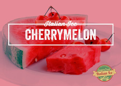 Italian Ice Twist - Cherrymelon.jpg