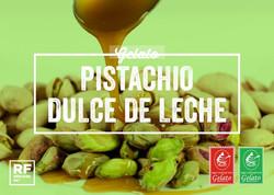 Gelato - Pistachio Dulce De Leche.jpg