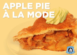 apple-pie-ala-mode.jpg