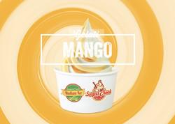 Gelati - Mango - Copy.jpg
