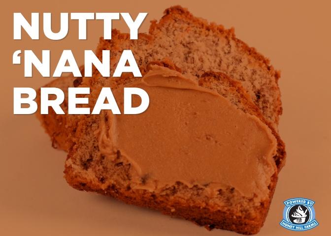 nutty-nana-bread.jpg