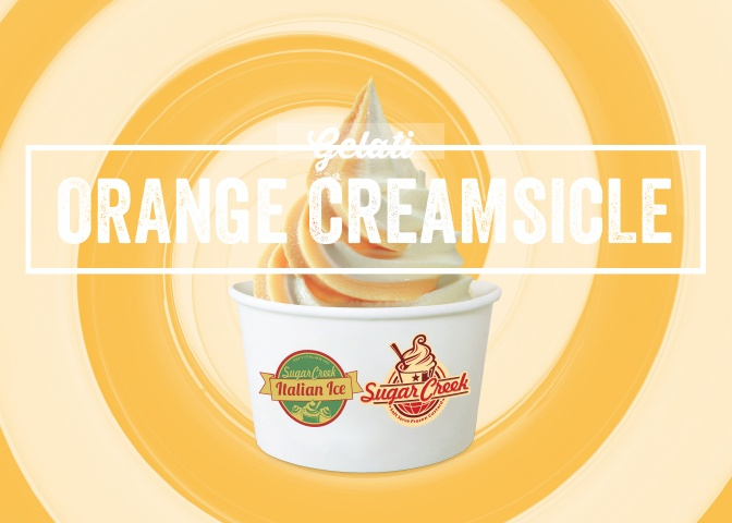 Gelati - Orange Creamsicle - Copy.jpg