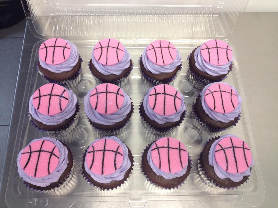 Pink Basketball Cupcakes.jpg
