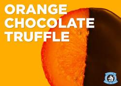 orange-chocolate-truffle.jpg