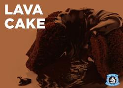 lava-cake.jpg
