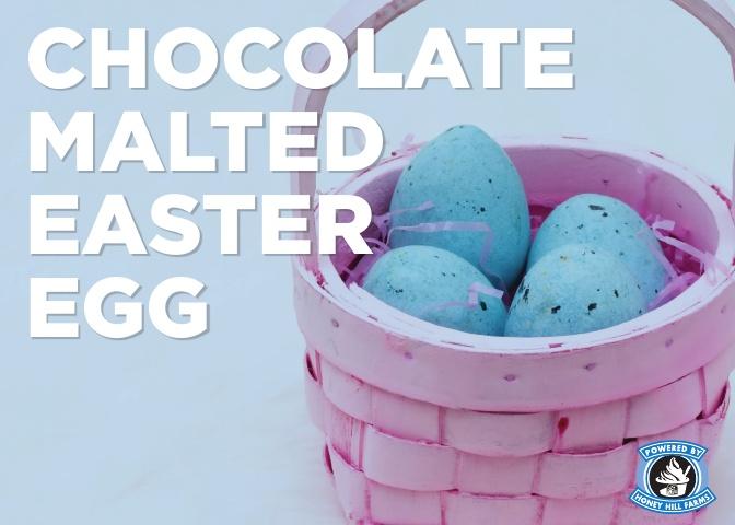 chocolate-malted-easter-eggs.jpg