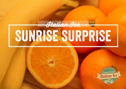 Italian Ice Twist - Sunrise Surprise.jpg