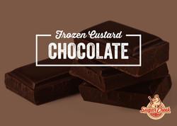 Custard - Chocolate-1.jpg