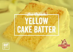 Ice Cream - Yellow Cake Batter.jpg