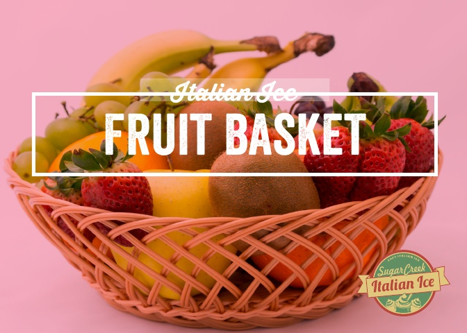 Italian Ice Twist - Fruit Basket.jpg