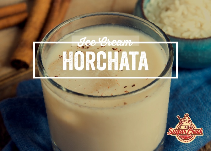 Ice Cream Twist - Horchata.jpg
