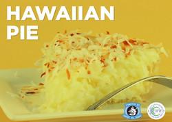hawaiian-pie.jpg