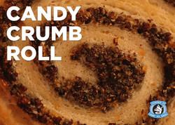 candy-crumb-roll.jpg
