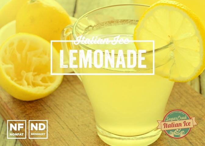 Italian Ice - Lemonade.jpg