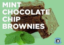 mint-chocolate-chip-brownies.jpg