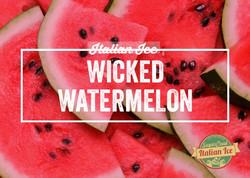 Italian Ice Twist - Wicked Watermelon.jp