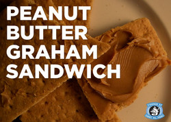peanut-butter-graham-sandwich.jpg