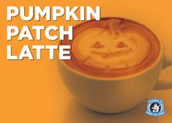 pumpkin-patch-latte.jpg