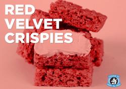 red-velvet-crispies.jpg