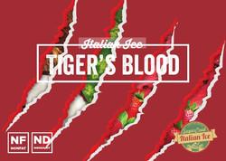 Italian Ice - Tiger's Blood.jpg