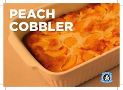peach-cobbler.jpg
