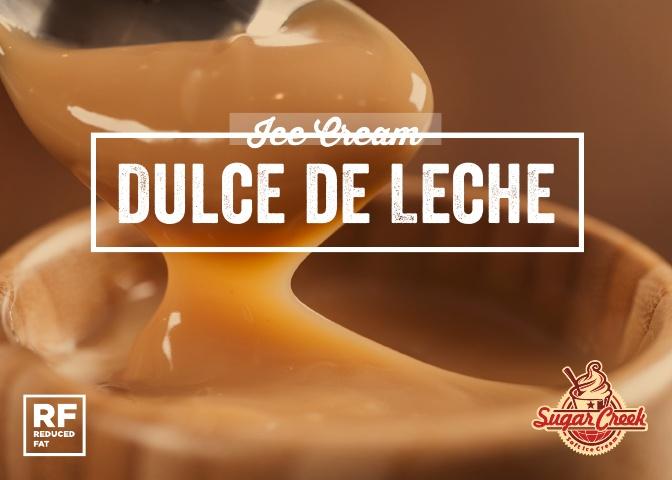 Ice Cream - Dulce de Leche.jpg