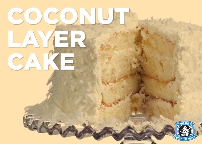 coconut-layer-cake.jpg