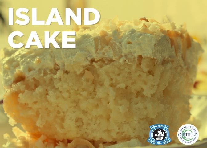 island-cake.jpg