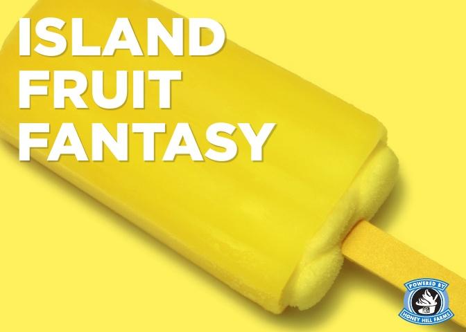 island-fruit-fantasy.jpg