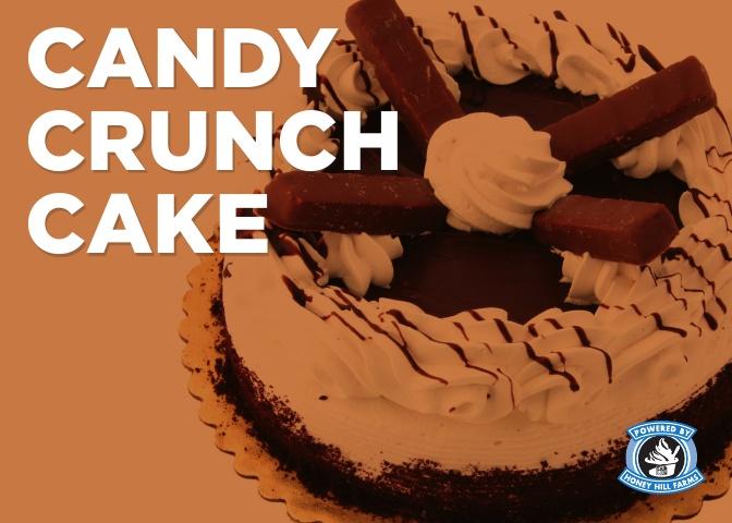candy-crunch-cake.jpg