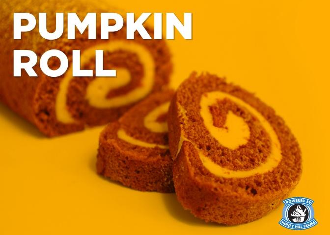 pumpkin-roll.jpg