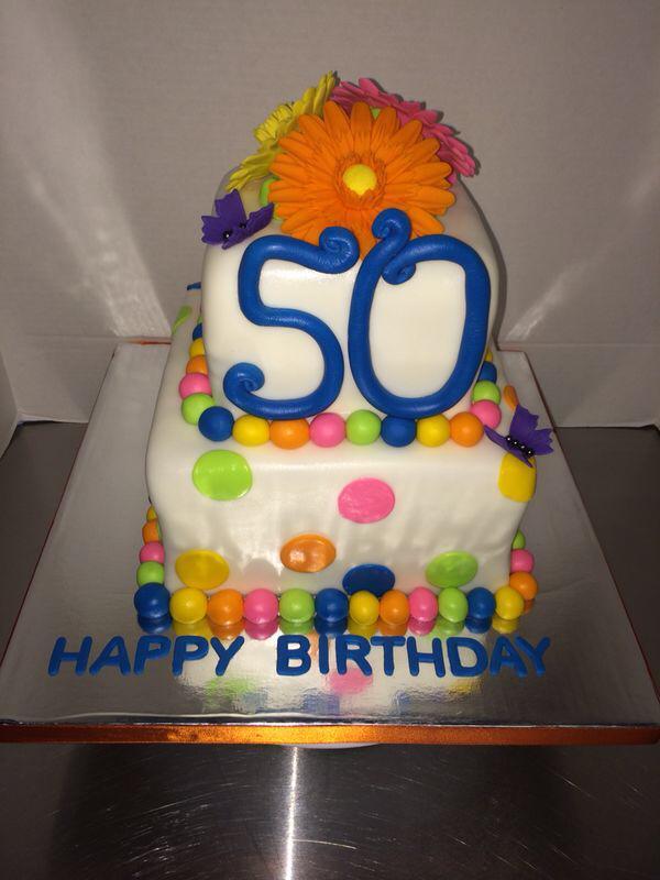 Beth birthday cake.jpg