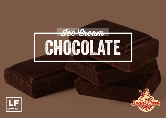 Ice Cream - Chocolate.jpg