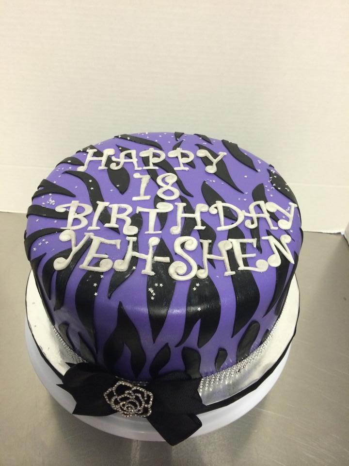 yeh-shen birthday cake.jpg