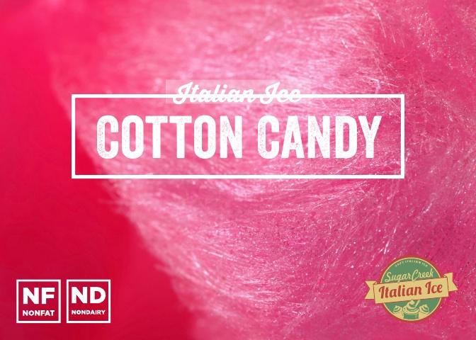 Italian Ice - Cotton Candy.jpg