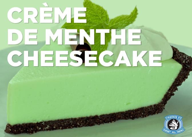 creme-de-menthe-cheesecake.jpg