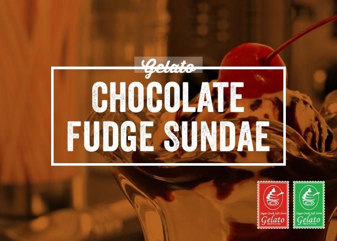 Gelato Twist - Chocolate Fudge Sundae.jp
