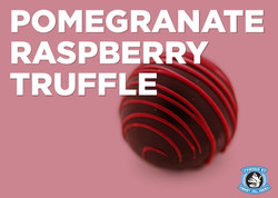 pomegranate-raspberry-truffle.jpg