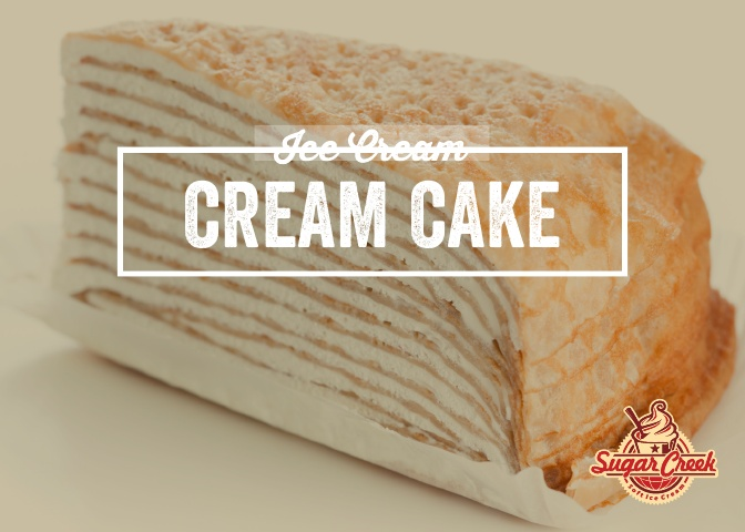 Ice Cream Twist - Cream Cake.jpg
