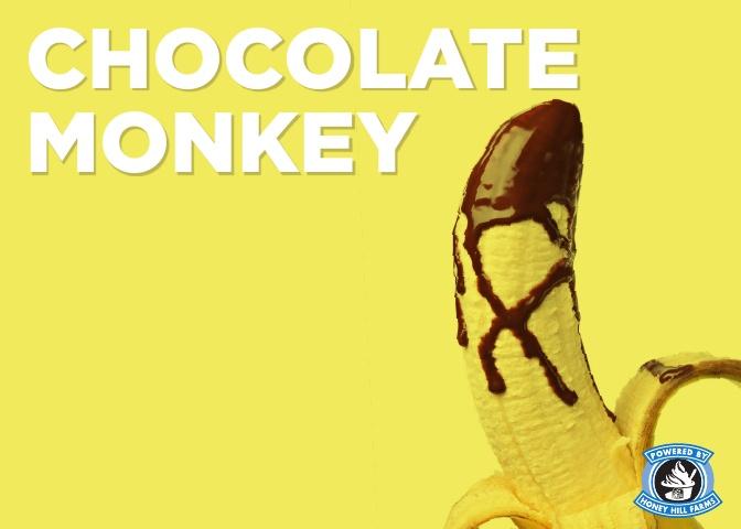 chocolate-monkey.jpg