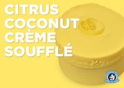 citrus-coconut-creme-souffle.jpg