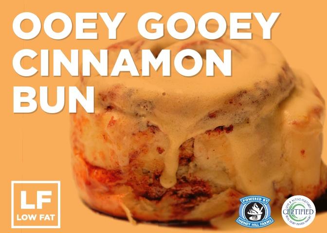 ooey-gooey-cinnamon-bun.jpg