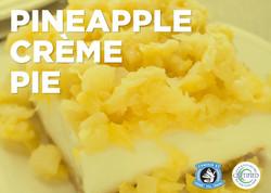 pineapple-creme-pie.jpg