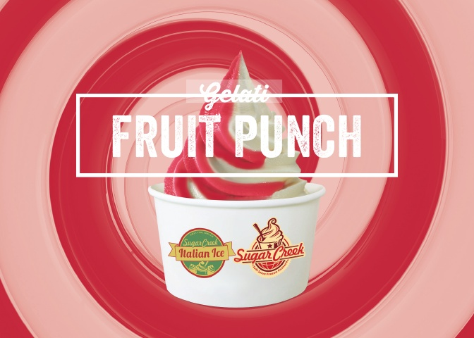 Gelati - Fruit Punch.jpg