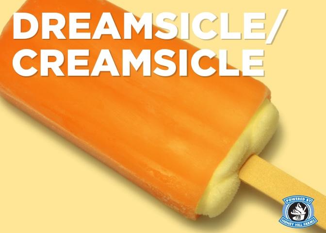 dreamsicle-creamsicle.jpg