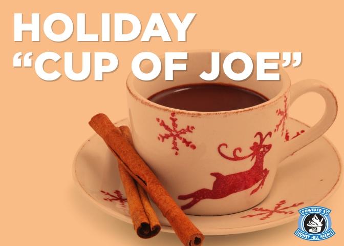 holiday-cup-of-joe.jpg