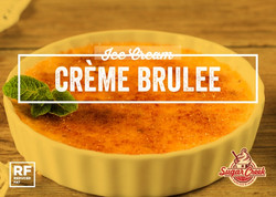Ice Cream - Creme Brulee.jpg