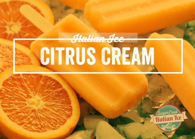 Italian Ice Twist - Citrus Cream.jpg